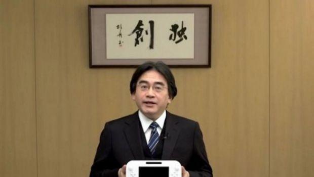 """Wii U: """"trapelata"""" la lista dei titoli disponibili al lancio?"""