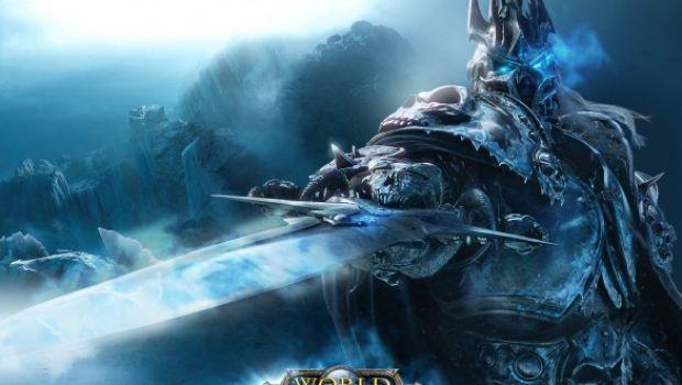 World of Warcraft scende sotto i 10 milioni di giocatori