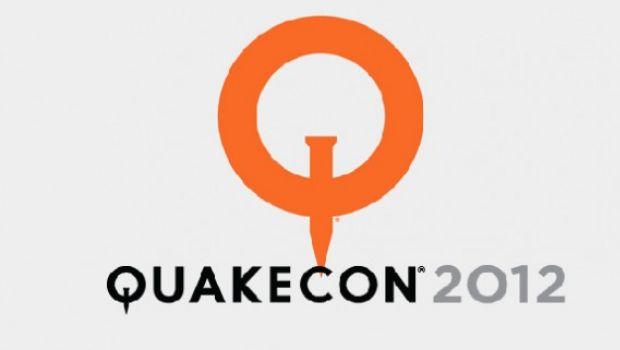 Steam: i saldi in occasione della QuakeCon 2012