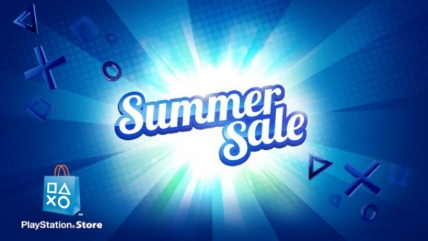 PlayStation Store Summer Sale: l'elenco (quasi) completo dei giochi scontati