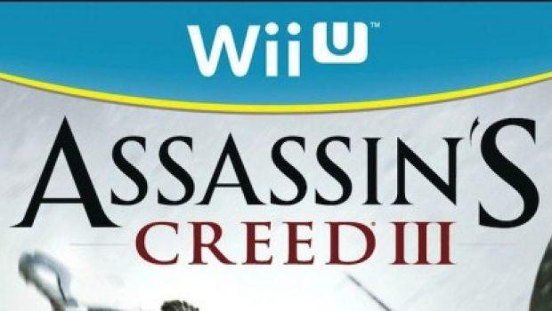 Wii U: Amazon svela lo stile grafico delle copertine dei giochi con alcuni boxart