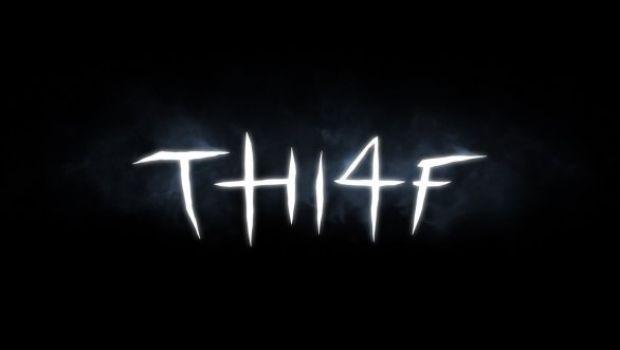 Thief 4 arriverà sulla prossima generazione di console