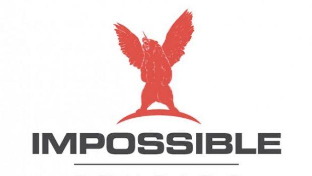 Epic Games apre gli Impossible Studios