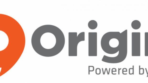 Origin 9.0: nuovo aggiornamento stabile per la piattaforma di EA