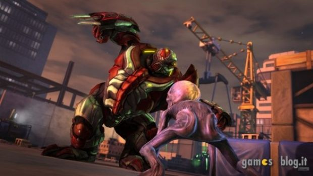 XCOM: Enemy Unkown – la modalità multiplayer in immagini e video