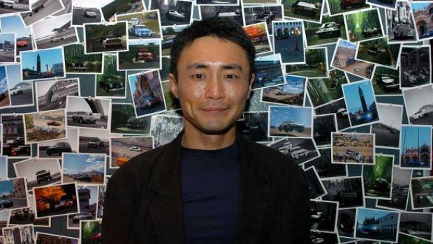 Gran Turismo 6: sulla data d'uscita Kazunori Yamauchi ci va piano
