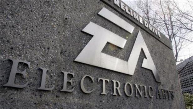 [Gamescom 2012] Liveblog della conferenza Electronic Arts