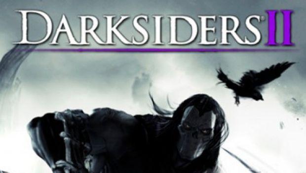 Darksiders II: la recensione