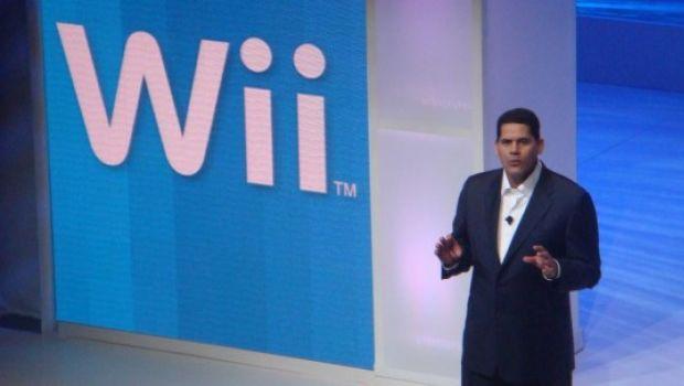 Wii U: evento importante a settembre, forse l'annuncio di prezzi e disponibilità