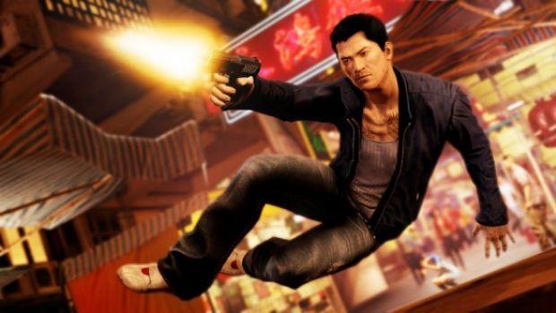 PlayStation Store: le novità di mercoledì 22 agosto