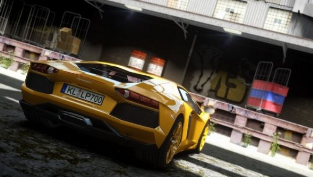 GTA IV: la versione 2.1.1 della mod iCEnhancer in nuove immagini