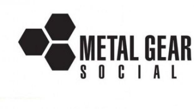 Metal Gear Solid: Social Ops – annuncio e prime immagini del nuovo titolo per dispositivi mobili –