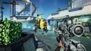 Borderlands 2 entra in fase Gold: nuovi video sulle armi delle industrie Maliwan, Tediore e Vladof