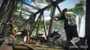 Far Cry 3: nuovo video sulla modalità cooperativa