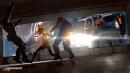 [Gamescom 2012] Remember Me presentato da Capcom con un trailer