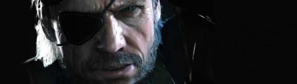 """Hideo Kojima: """"Snake in Metal Gear Solid: Ground Zeroes è meno vecchio di quel che sembra"""""""