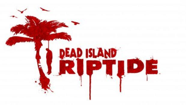 Dead Island Riptide: trama e dettagli da Deep Silver