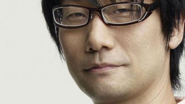 """Hideo Kojima: """"vorrei fare un Metal Gear con The Boss come protagonista"""""""