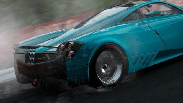 Project CARS: disponibile la build 291 – nuove immagini dalla community