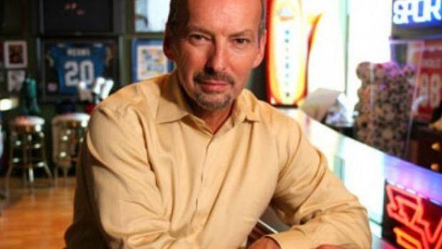 """Peter Moore (EA): """"con la prossima generazione vedremo una rinascita dei supporti fisici"""""""