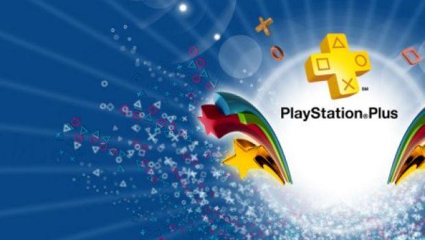 PlayStation Plus al 25% di sconto dal 5 al 19 settembre