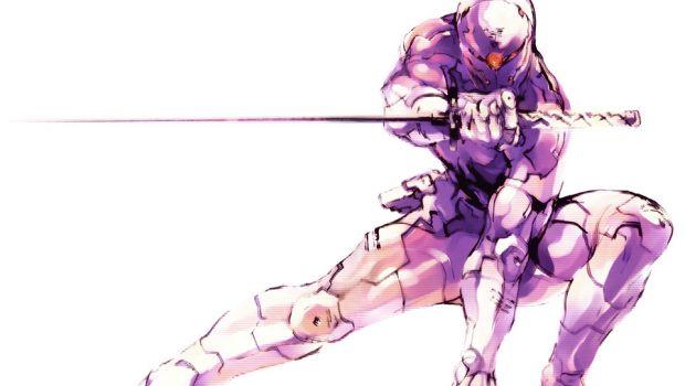 Metal Gear Rising: Revengeance – il costume aggiuntivo Cyborg Ninja sarà già compreso nelle versioni europee