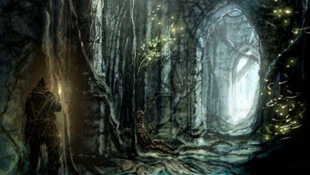 Dark Souls II avrà un nuovo motore grafico, parola degli sviluppatori