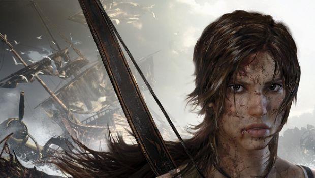 Tomb Raider: rivelati i dettagli riguardanti la sezione multiplayer