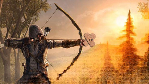"Assassin's Creed III: imminente il DLC ""Battle Hardened""?"