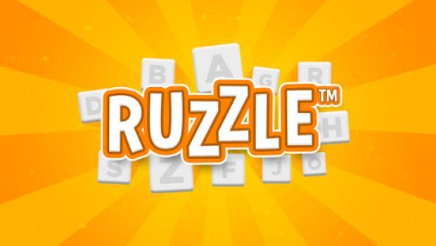 Come giocare a Ruzzle con l'app, online e per pc: istruzioni, trucchi e cheat