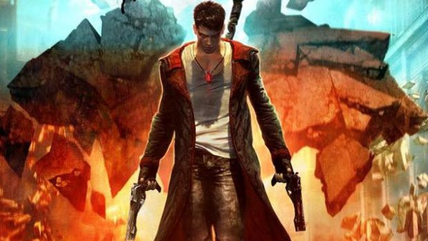 DmC: Devil May Cry – la recensione