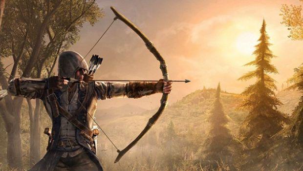 Assassin's Creed 3, i DLC saranno disponibili anche su Wii U