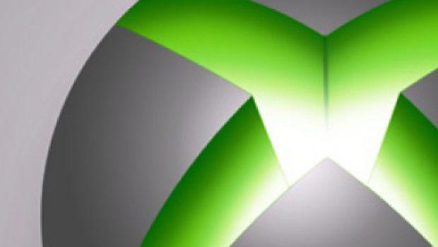 Microsoft venderà la divisione Xbox a Sony, parola di analista
