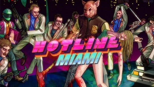 GDC 2013 – Hotline Miami 2: ambientazione negli anni '90 ed uscita contemporanea su PC e PS Vita