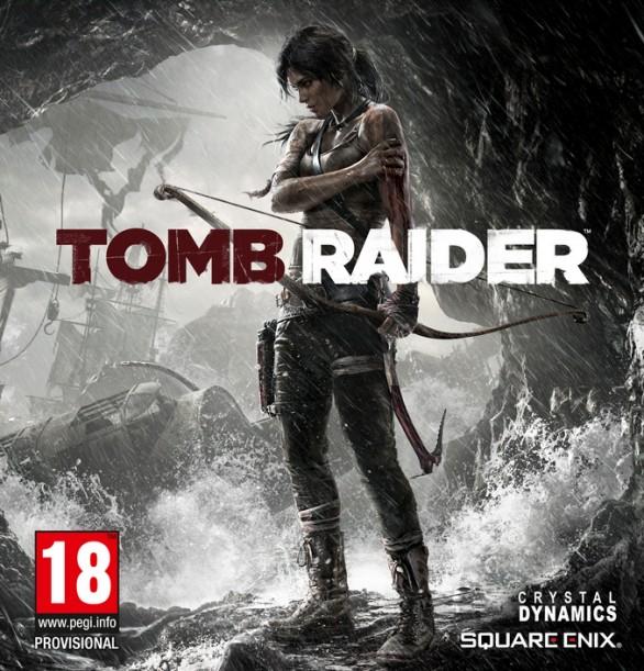 Tomb Raider: la recensione - Gamesblog