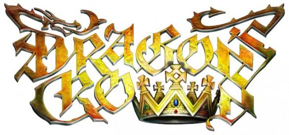 """Dragon's Crown: nelle nuove sequenze di gioco """"si combatte"""""""