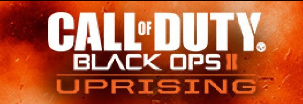 Call of Duty: Black Ops 2, per il DLC Uprising si parla di gangster e zombie