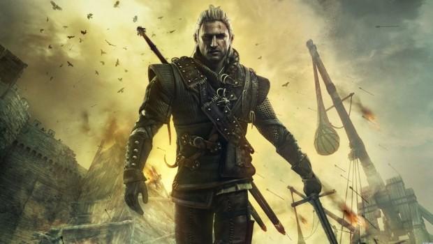 The Witcher 3: la modalità multiplayer non è sicura