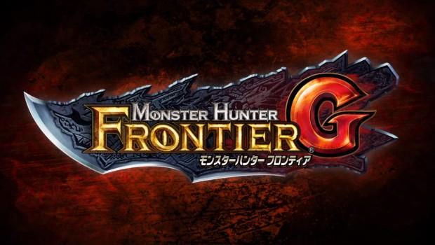 Monster Hunter Frontier G annunciato anche per PlayStation 3 e Wii U