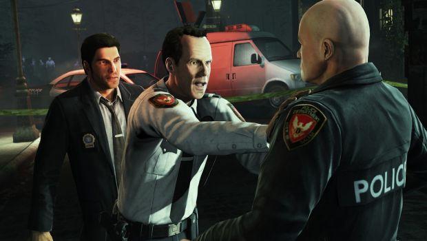Murdered: Soul Suspect – il video dell'E3 in versione estesa
