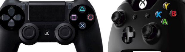 """Ken Levine: """"PlayStation 4 e Xbox One sono molto simili"""""""