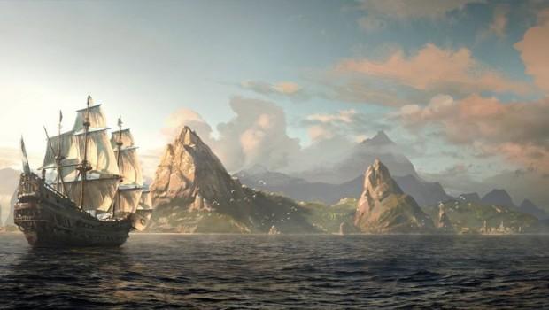 Assassin's Creed: i creatori sanno già come finirà la saga