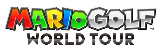 Mario Golf: World Tour confermato per il 2014