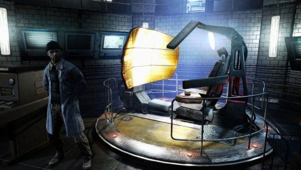 Metro: Last Light – data d'uscita, immagini e dettagli sul Tower Pack