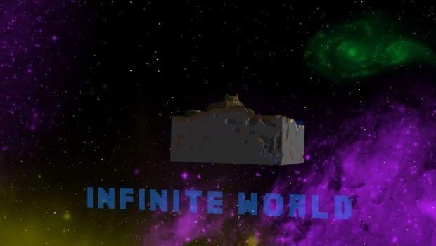 Minecraft: il finale del gioco messo in musica da un fan