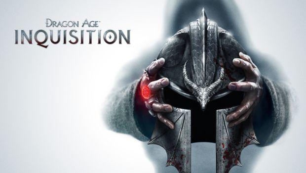 Dragon Age: Inquisition sulla copertina del prossimo Game Informer – video di gioco