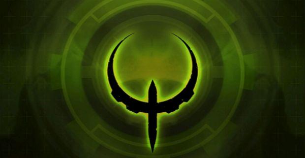 id Software: dopo Doom 4 ci sarà il ritorno di Quake?