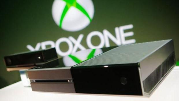 Xbox One registrerà i filmati dei giochi a 720p