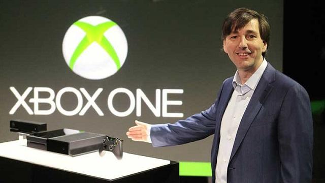 GamesCom 2013: Microsoft annuncerà un nuovo gioco Xbox One
