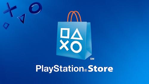 PlayStation Store: le novità di mercoledì 18 settembre